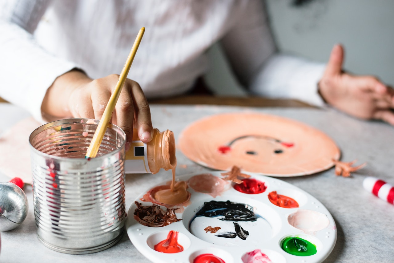 3 Easy-to-Make Handmade Craft Ideas for Your Loved Ones